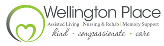 Wellington Place Nursing and Rehabilitation Campus